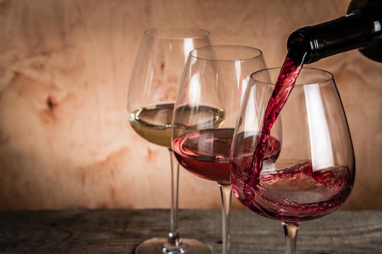 Risultati immagini per vino