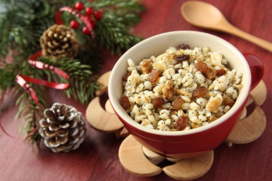 Як приготувати кутю. 9 різдвяних рецептів