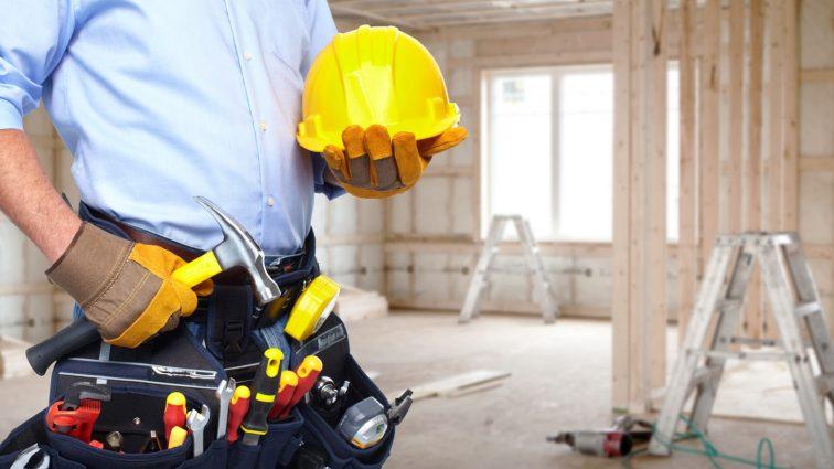 Як ошукують при ремонті квартир: 5 способів мінімізувати втрати