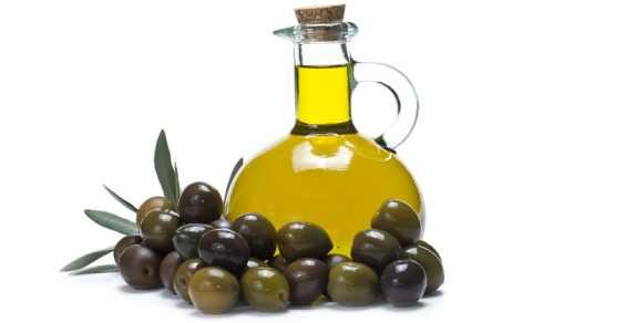 Risultati immagini per olio d'oliva