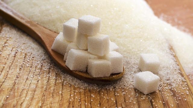 Risultati immagini per lo zucchero