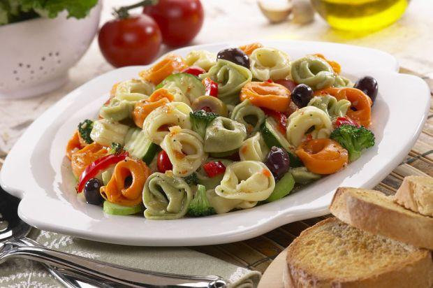 Risultati immagini per італійська кухня