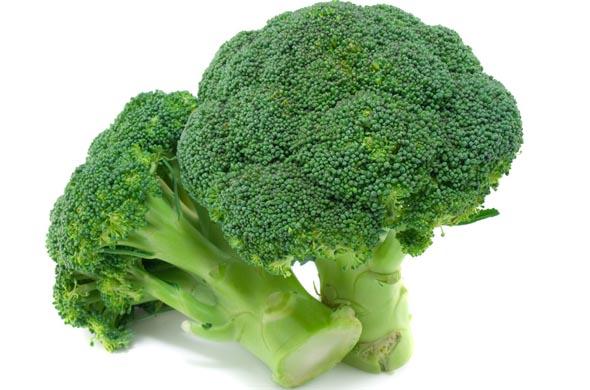 Risultati immagini per brocoli