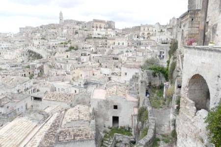 Апулія Італія3