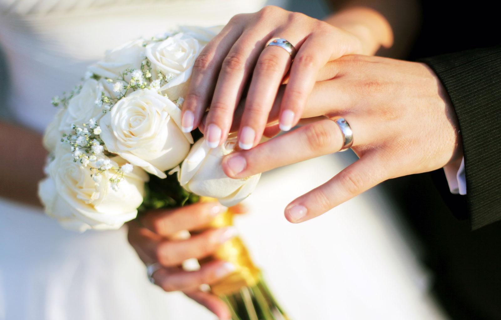 Risultati immagini per sposi