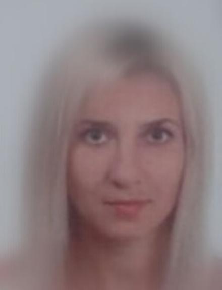 VENARIA - BORGARO - Mortale sulla Direttissima: la vittima è Iryna Konovalova
