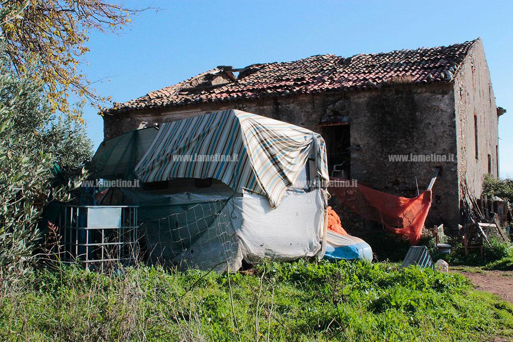 Casa-gizzeria_1-11272017-103315.jpg