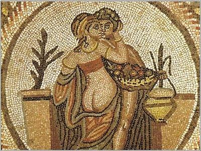 Risultati immagini per antica roma