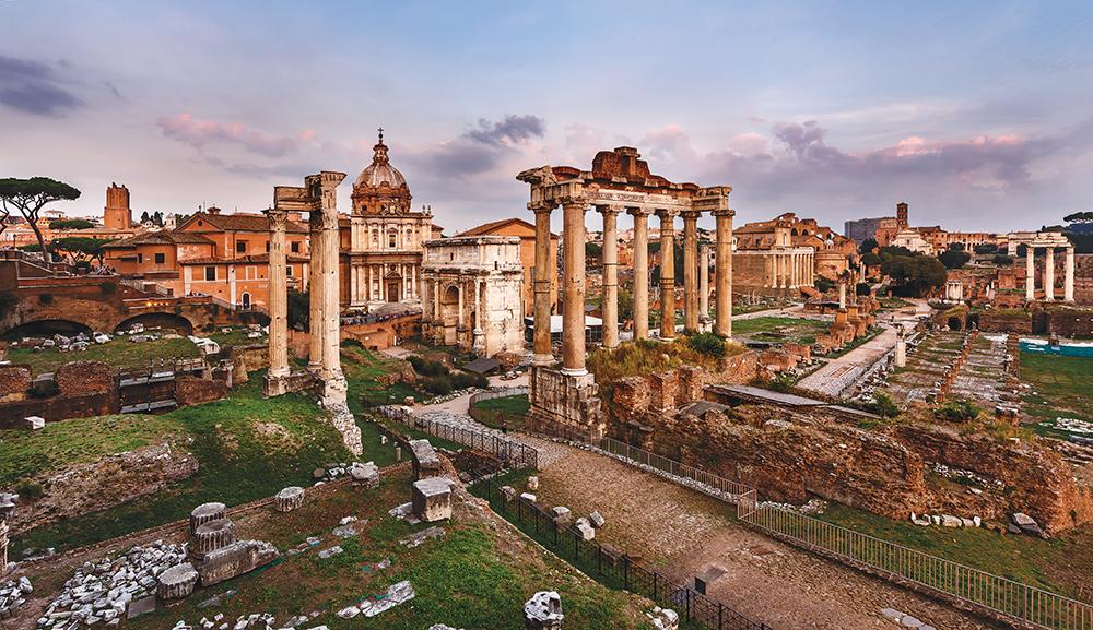 Risultati immagini per bella italia