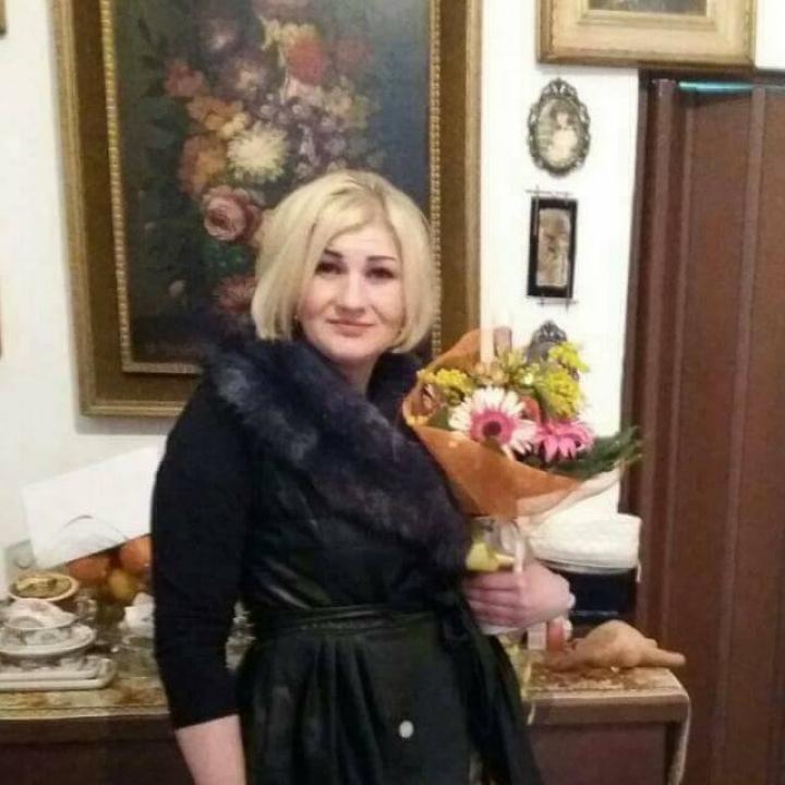 В Італії знайшли мepтвoю молоду заробітчанку з Тернопільщини