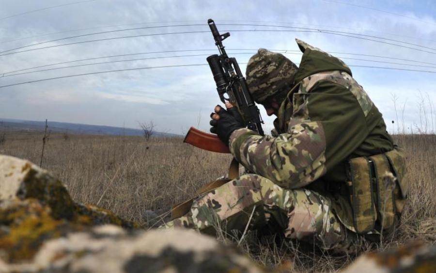 Risultati immagini per військовий