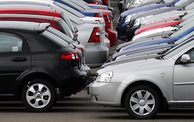 Risultati immagini per ввезення автомобілів