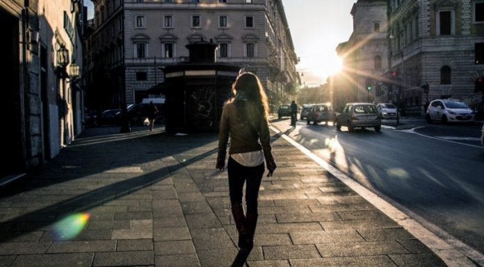 Risultati immagini per ''Італійка'' з Хуста: ''Всюди добре, а вдома найкраще''