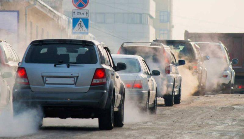 Risultati immagini per auto diesel