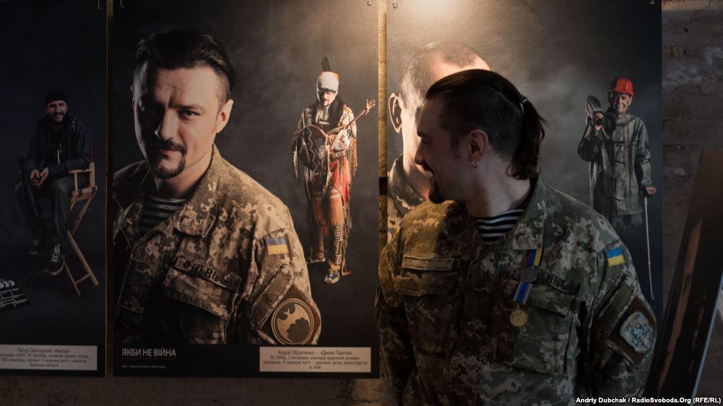 Risultati immagini per Якби не війна