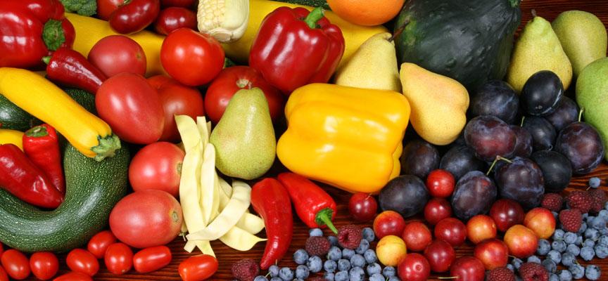 Risultati immagini per натуральні продукти